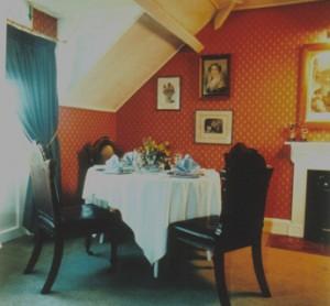 restaurant-300x278